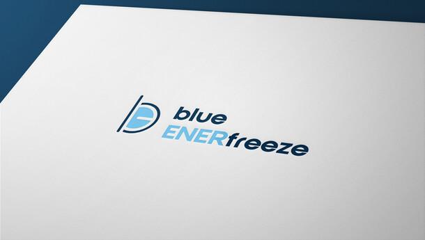 BlueEnerFreeze