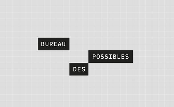 Bureau des Possibles