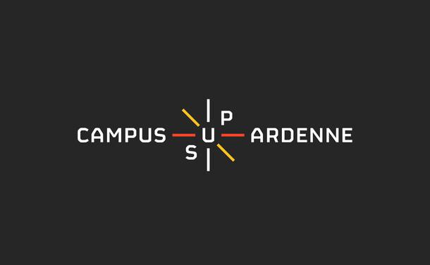 Campus Sup-Ardenne