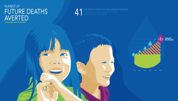 Data Design / Illustration #09