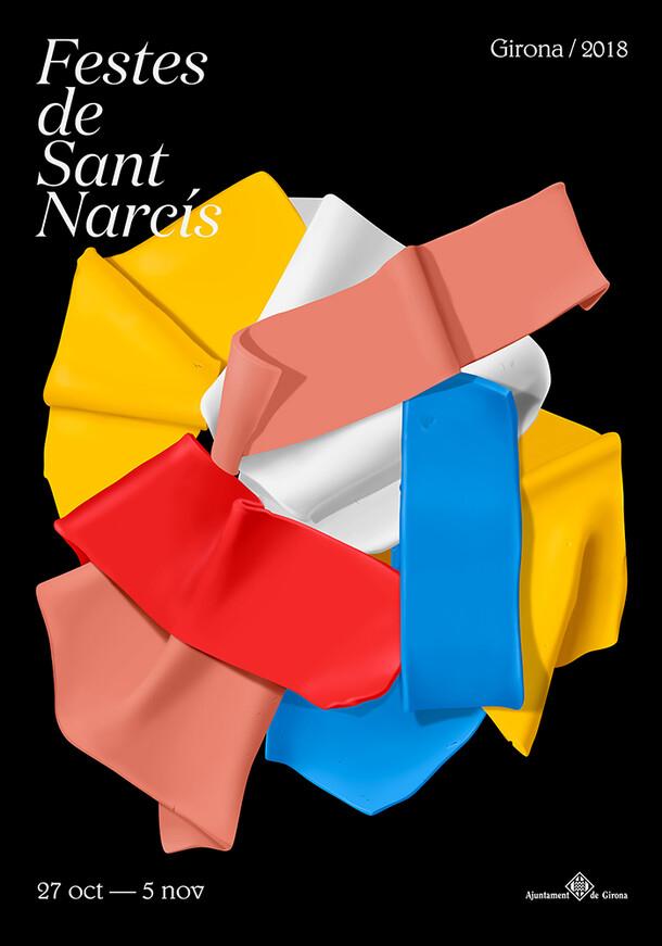 Festes de Sant Narcís