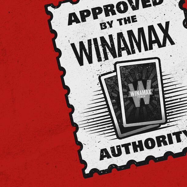 King5 Visuel - Winamax