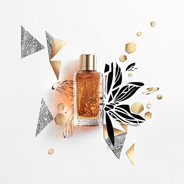 Lancôme Fragrances