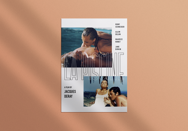 Print Films