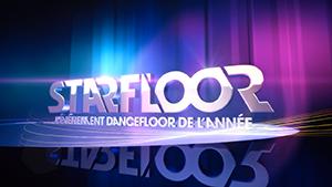 W9 / Starfloor