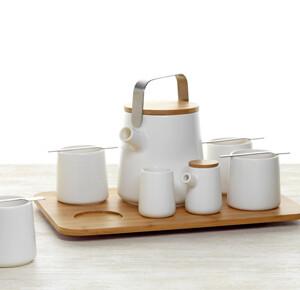 KOOKI for tea