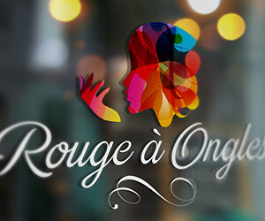 Rouge à Ongles
