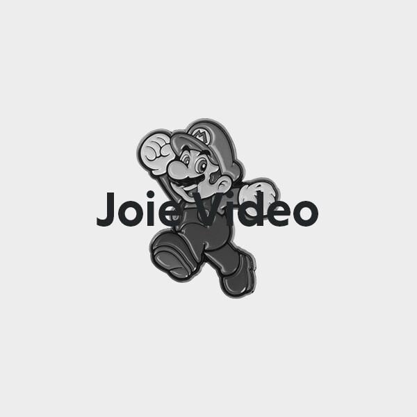 Joie Vidéo