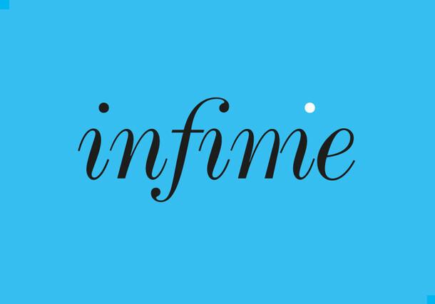 Infime