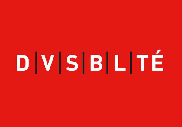Divisibilité