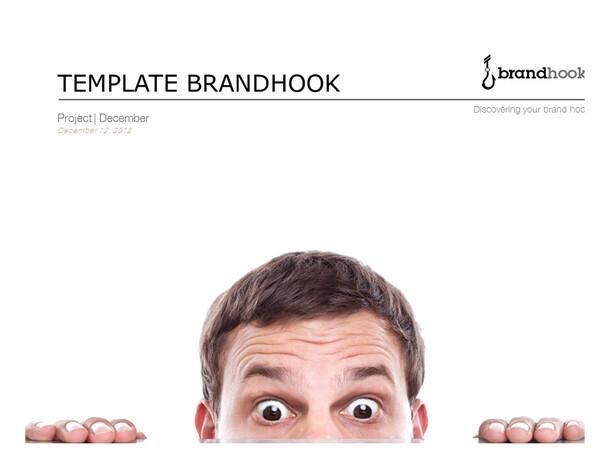 Brandhook