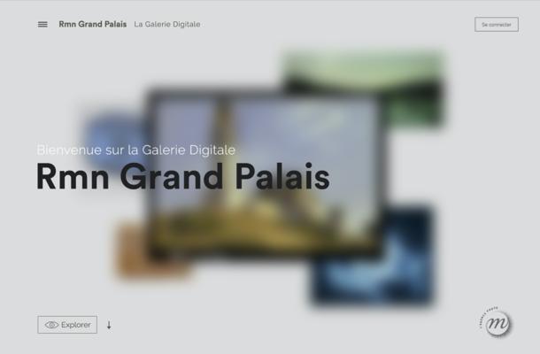 Rmn / Grand Palais