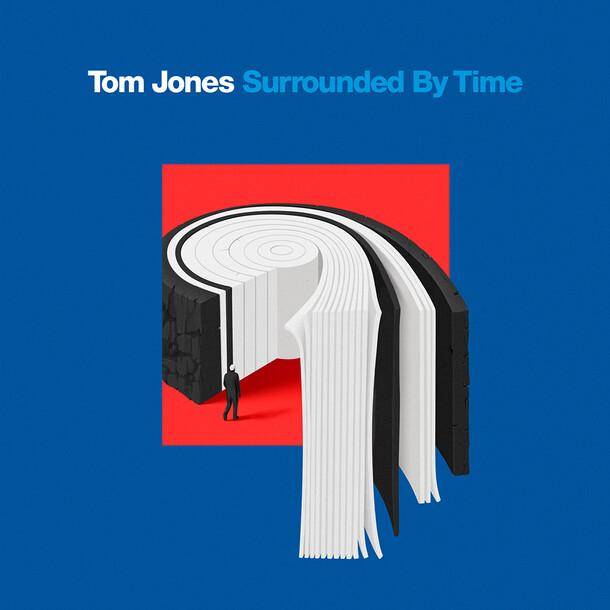 Tom Jones' album