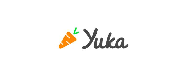 YUKA - Application